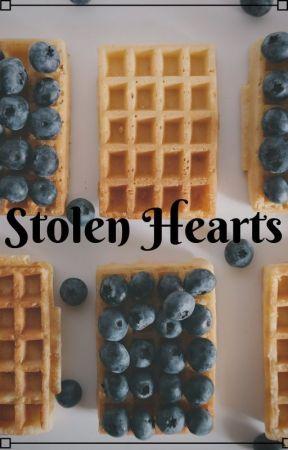 Stolen Hearts by xx_neko