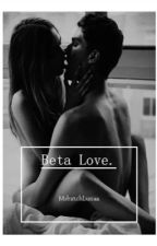 Beta Love by Nadine_MxD
