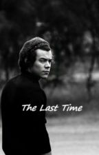 The Last Time » HS (Sequel to 24 Hours) by Scum69