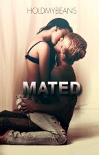 Mated by HoldMyBeans