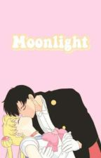 moonlight° by kygijb