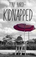 Kidnapped by Tony_nardi_