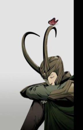 Voice-//Marvel Fan Fiction - Cuddle? (CUTE WARNING