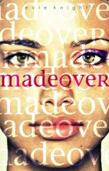 Madeover