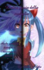 L'altra faccia della medaglia by Anime_e_Libri