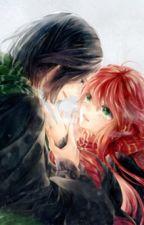 (Harry Potter ĐN) Hắc ám ánh sáng by Yukari_114