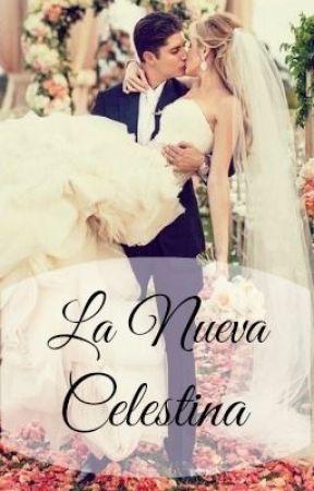 La Nueva Celestina by parentesiss