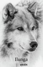 Ilunga|Robb Stark by svls1234