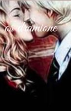 os dramione by fir6ep