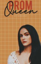 Prom Queen (hs au) Coming Soon by shsgem