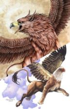 Griffin kingdom Rp by TheFlyingCircus4