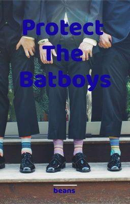 batboys Stories - Wattpad