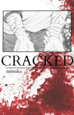 Cracked » Ziall by MiuuKa