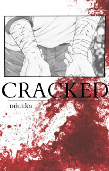 Cracked » Ziall