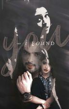 Manan : I found you (#watty2019) by HarshilMadan4
