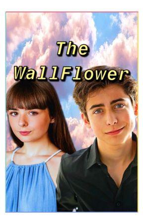 The WallFlower by Fampyu