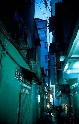 YOONSEOK  NHÀ CÓ MỘT THẰNG CU   VIETNAM