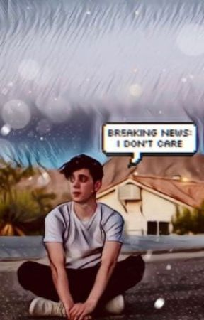 Wrong number//Crankgameplays x reader by allieisawriter