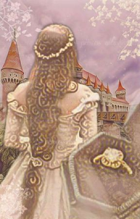 Princess Natasha Adeline Leyland by AyianaG