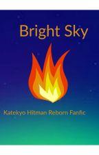 Bright Sky by FemDeath1827