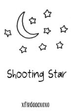 Shooting Star (Calum Hood) by xfirdaaaxoxo