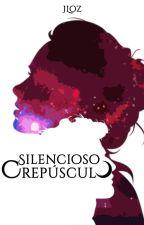 Silencioso Crepúsculo by JTora21