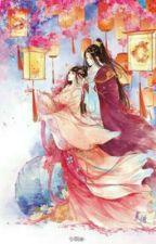 [Đoản Truyện](12 Cung Hoàng Đạo)THIÊN HẠ CHỈ CÓ TA VÀ CHÀNG by Jinjin026