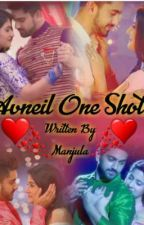 AVNEIL OS COLLECTIONS❤ by sherni15