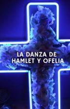 La danza de Hamlet y Ofelia by Bela794