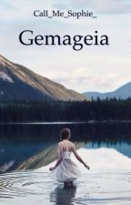 Gemageia [Sirius Black - The Marauders - HP] by Call_Me_Sophie_