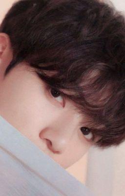 Góc ảnh của anh • K.Th × J.Jk