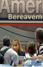 DOES AMERICAN AIRLINES OFFER BEREAVEMENT FARES? by snakepoke