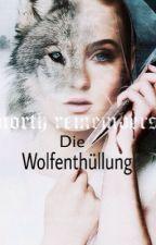 Die Wolfenthüllung by snow_white99