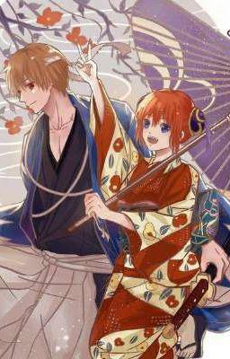Đọc truyện ( Okikagu-kamukagu ) Búp Bê Bằng Sứ