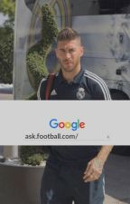 ask.football.com/ ✧ by hazardsbooty