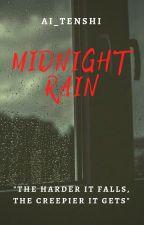 Midnight Rain (BXB Horror Collection) by Ai_Tenshi