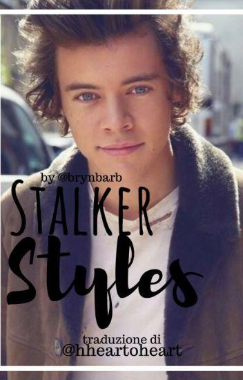StalkerStyles (Traduzione italiana)
