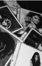 ERES SELENATOR!! (Selena Gomez) by xXAlonsoFtMarioXx