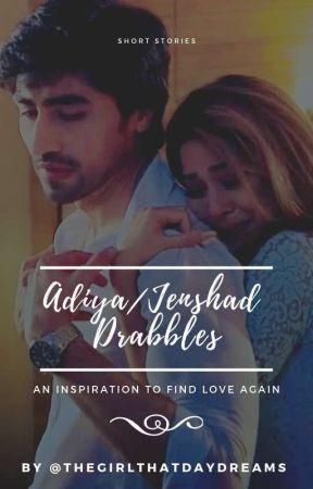 Drabbles [Short stories] - 4 1 Possessive Love - Wattpad