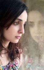 rabba ve...o more saiyaan by GayudtSri
