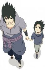 See how it hurts? (Sasuke x Reader) by Cookie_Uchiha