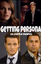 Getting personal (a castle fanfic) by EvilRegina