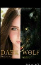 Dark Wolf by UNiDEnTiFieD_18