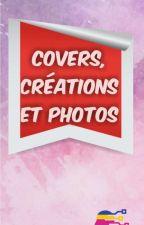 Mes covers (ou les vôtres), créations et photos by 1livre1histoire