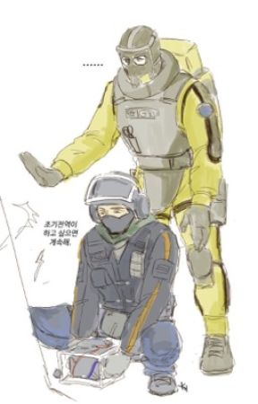 Facepad Rainbow Six Siege Apex Legends Updates Memes Art