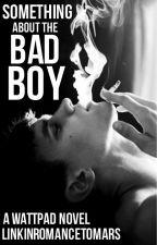 Something About The Bad Boy by LinkinRomanceToMars