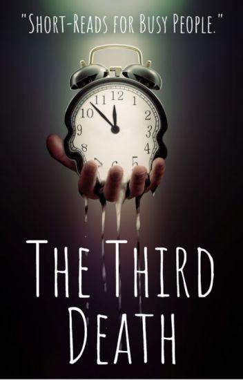 The Third Death
