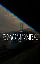 EMOCIONES by capricornio_09