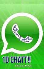 1D chatt!! by niall_is_my_hero_