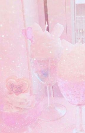 𝘈𝘳𝘵 𝘉𝘰𝘰𝘬 𝘐 by sugargloopcakes
